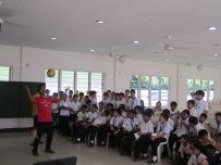 NEU Pampanga (1)